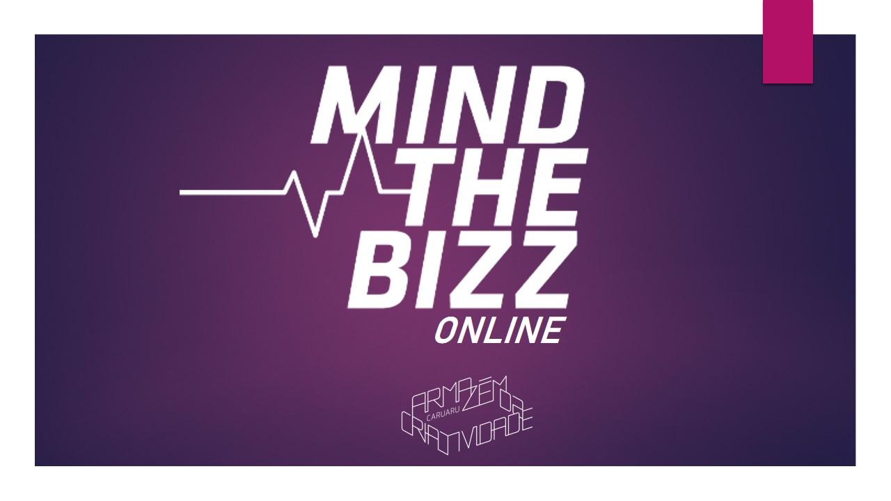 Mind The Bizz 2021.1